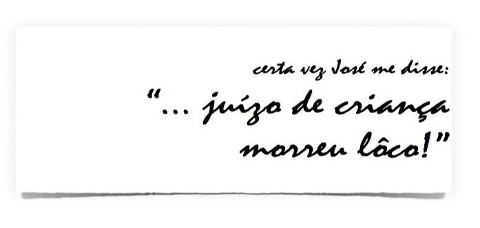 Jose Disse